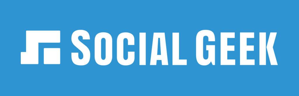 See KickPin on Social Geek