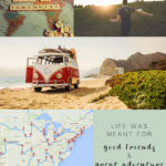 Share Maps, locations, destinations, images and fun